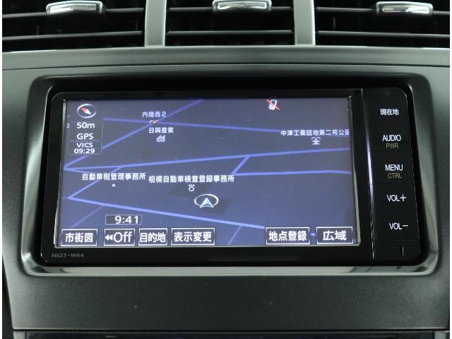 「トヨタ」「プリウスアルファ」「ミニバン・ワンボックス」「神奈川県」の中古車68