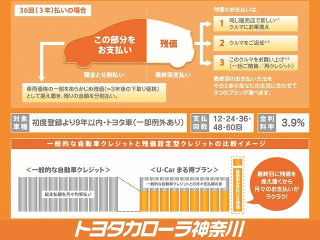 「トヨタ」「カローラフィールダー」「ステーションワゴン」「神奈川県」の中古車36