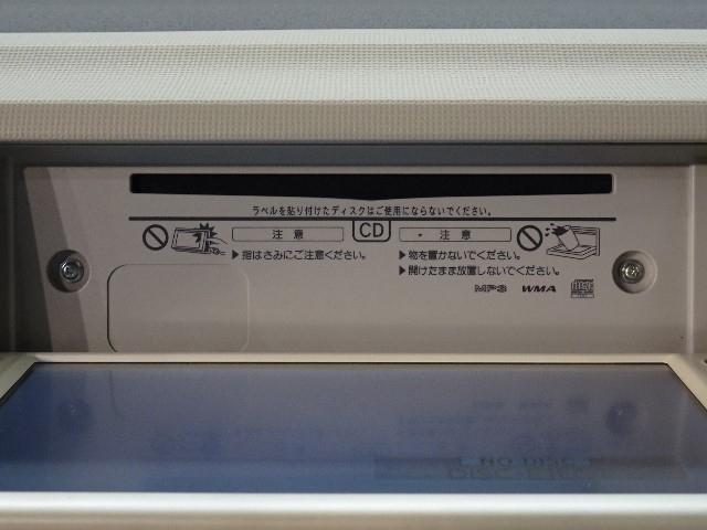 「トヨタ」「パッソ」「コンパクトカー」「神奈川県」の中古車7