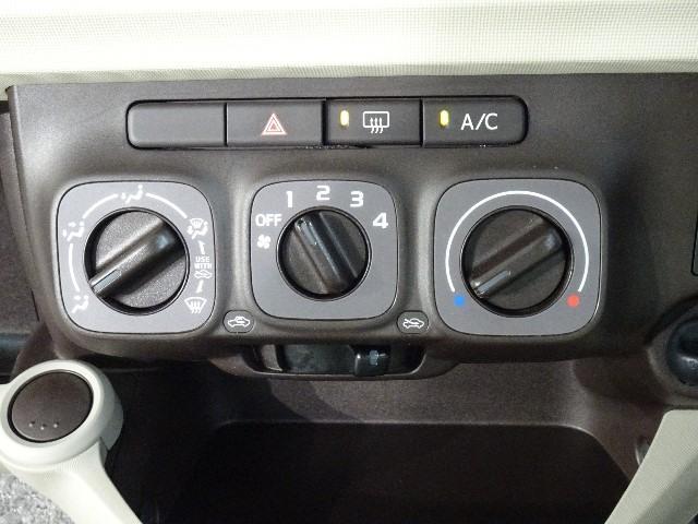 「トヨタ」「パッソ」「コンパクトカー」「神奈川県」の中古車9