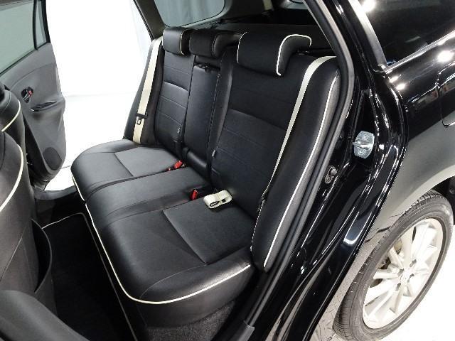 トヨタ カローラフィールダー 1.5X 202 メモリーナビ ワンセグ