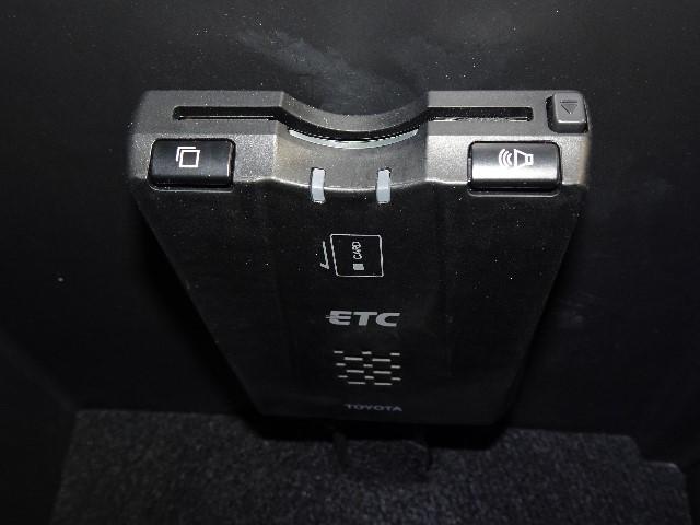 240S スマートキー メモリーナビ バックカメラ ETC(9枚目)