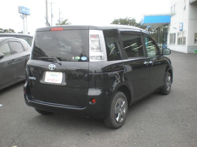 「トヨタ」「シエンタ」「ミニバン・ワンボックス」「神奈川県」の中古車5