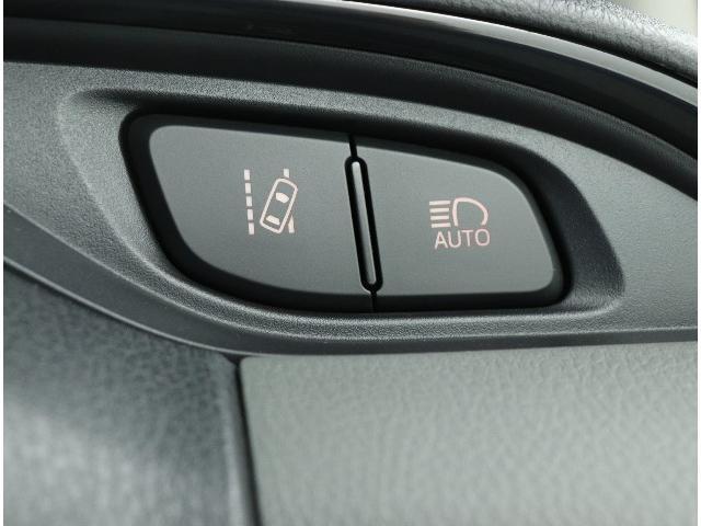 「トヨタ」「ヴィッツ」「コンパクトカー」「神奈川県」の中古車6
