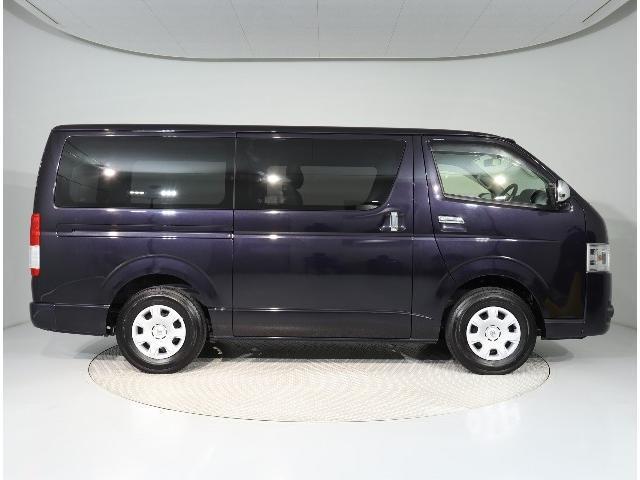 「トヨタ」「レジアスエースバン」「その他」「神奈川県」の中古車7