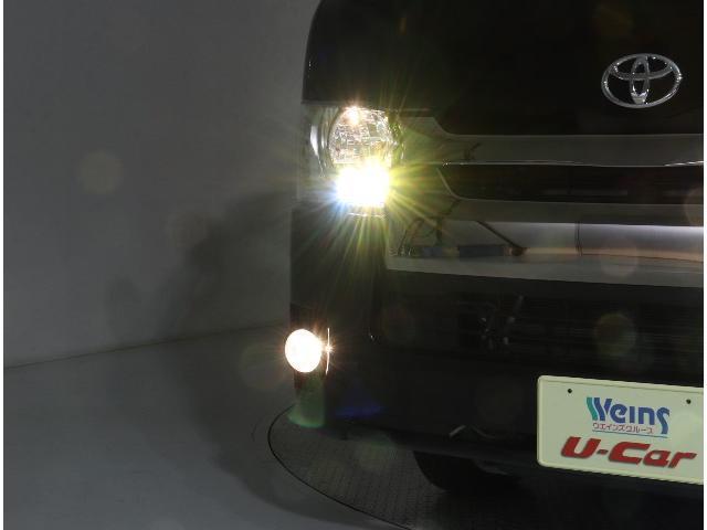 「トヨタ」「レジアスエースバン」「その他」「神奈川県」の中古車15