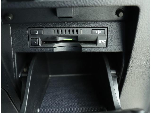 2.5Z Gエディション ワンオーナー スマートキー フルエアロ メモリーナビ バックカメラ 後席モニター サンルーフ ETC LEDヘッドランプ 両側電動スライドドア 純正アルミホイール(12枚目)