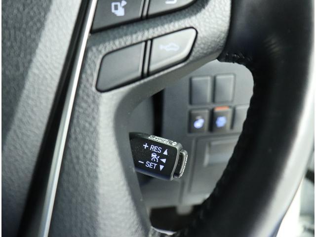 2.5Z Gエディション ワンオーナー スマートキー フルエアロ メモリーナビ バックカメラ 後席モニター サンルーフ ETC LEDヘッドランプ 両側電動スライドドア 純正アルミホイール(13枚目)