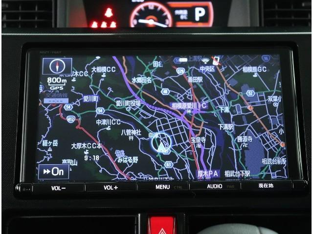 G S ワンオーナー スマートキー メモリーナビ バックカメラ ETC LEDヘッドランプ 両側電動スライドドア フルセグTV コーナーセンサー ドライブレコーダー DVD再生機能(2枚目)