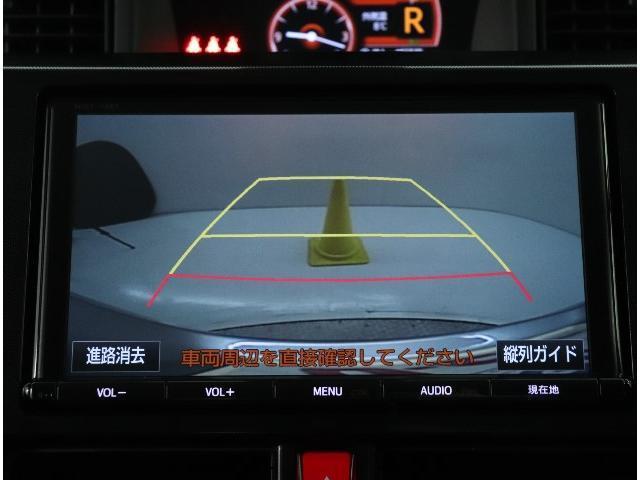 G S ワンオーナー スマートキー メモリーナビ バックカメラ ETC LEDヘッドランプ 両側電動スライドドア フルセグTV コーナーセンサー ドライブレコーダー DVD再生機能(3枚目)