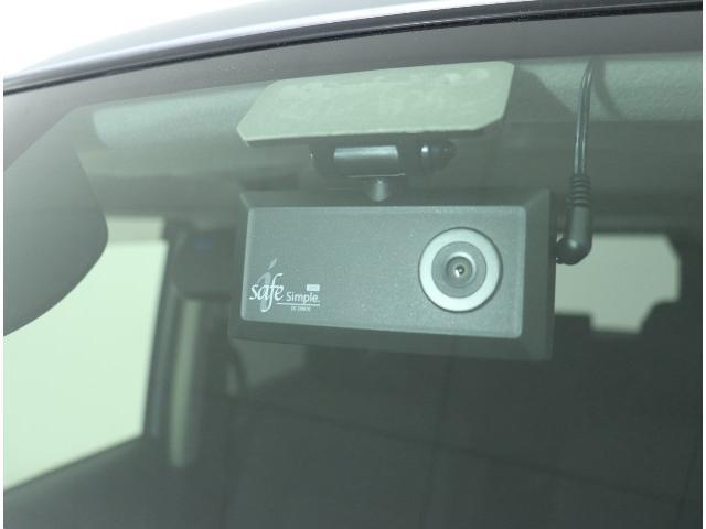 G S ワンオーナー スマートキー メモリーナビ バックカメラ ETC LEDヘッドランプ 両側電動スライドドア フルセグTV コーナーセンサー ドライブレコーダー DVD再生機能(4枚目)