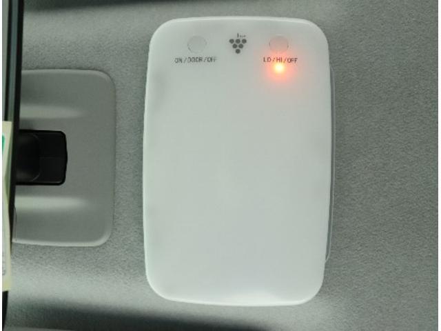 G S ワンオーナー スマートキー メモリーナビ バックカメラ ETC LEDヘッドランプ 両側電動スライドドア フルセグTV コーナーセンサー ドライブレコーダー DVD再生機能(14枚目)