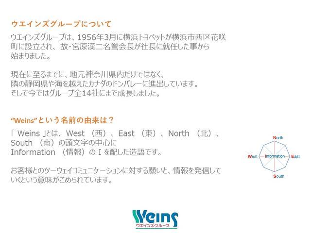 1.8S ワンオーナー スマートキー フルエアロ メモリーナビ ETC HIDヘッドライト フルセグTV DVD再生機能  純正アルミホイール(47枚目)
