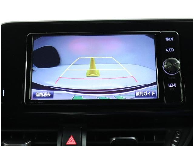 S LEDパッケージ ワンオーナー スマートキー メモリーナビ バックカメラ ETC LEDヘッドランプ フルセグTV 純正アルミホイール ドライブレコーダー DVD再生機能(8枚目)
