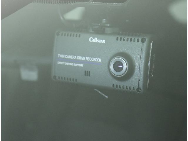 S LEDパッケージ ワンオーナー スマートキー メモリーナビ バックカメラ ETC LEDヘッドランプ フルセグTV 純正アルミホイール ドライブレコーダー DVD再生機能(9枚目)