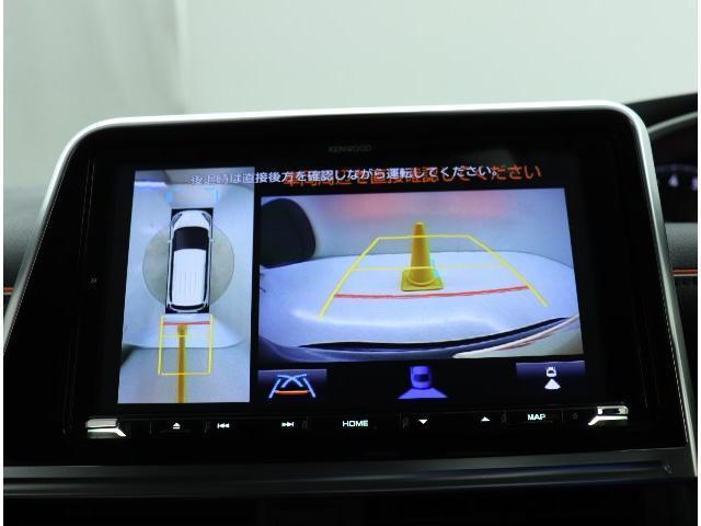 G クエロ ワンオーナー スマートキー メモリーナビ バックカメラ ETC LEDヘッドランプ フルセグTV DVD再生機能 衝突被害軽減ブレーキ 両側電動スライドドア(3枚目)