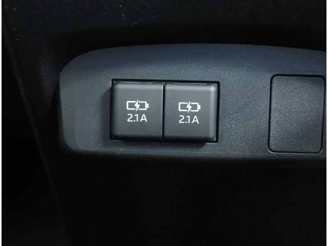G クエロ ワンオーナー スマートキー メモリーナビ バックカメラ ETC LEDヘッドランプ フルセグTV DVD再生機能 衝突被害軽減ブレーキ 両側電動スライドドア(11枚目)
