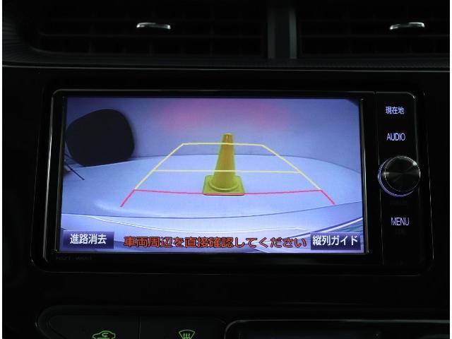 G ワンオーナー スマートキー メモリーナビ バックカメラ ETC LEDヘッドランプ フルセグTV ドライブレコーダー モデリスタアルミホイール(8枚目)