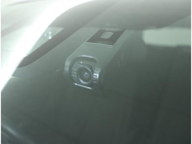 G ワンオーナー スマートキー メモリーナビ バックカメラ ETC LEDヘッドランプ フルセグTV ドライブレコーダー モデリスタアルミホイール(9枚目)