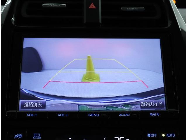 Sツーリングセレクション ワンオーナー スマートキー メモリーナビ バックカメラ ETC LEDヘッドランプ(3枚目)