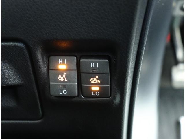 ハイブリッドV ワンオーナー スマートキー メモリーナビ バックカメラ 後席モニター ETC LEDヘッドランプ 両側電動スライドドア 純正アルミホイール クルーズコントロール(12枚目)