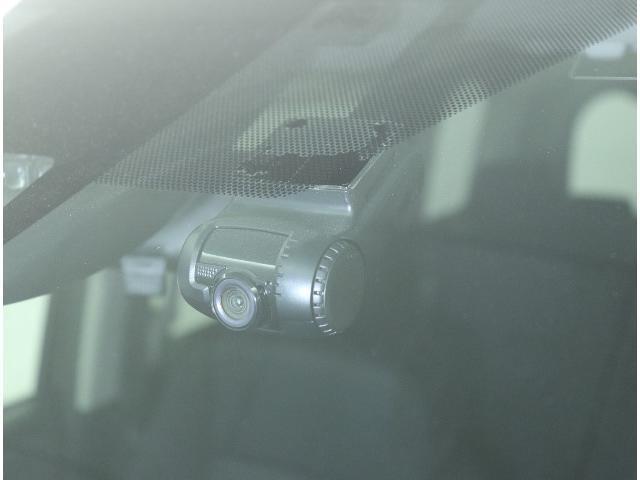 ZS 煌 ワンオーナー スマートキー フルエアロ メモリーナビ バックカメラ ETC LEDヘッドランプ 両側電動スライドドア 純正アルミホイール DVD再生機能 フルセグTV ドライブレコーダー(4枚目)