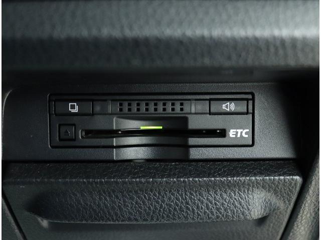 ZS 煌 ワンオーナー スマートキー フルエアロ メモリーナビ バックカメラ ETC LEDヘッドランプ 両側電動スライドドア 純正アルミホイール DVD再生機能 フルセグTV ドライブレコーダー(11枚目)