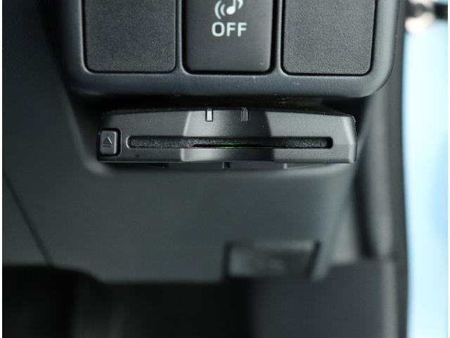 S ワンオーナー メモリーナビ バックカメラ ETC ワンセグTV ワイヤレスキー 走行35000キロ スペアタイヤ搭載 サイドバイザー オートエアコン(4枚目)