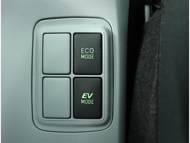 S ワンオーナー メモリーナビ バックカメラ ETC ワンセグTV ワイヤレスキー 走行35000キロ スペアタイヤ搭載 サイドバイザー オートエアコン(12枚目)