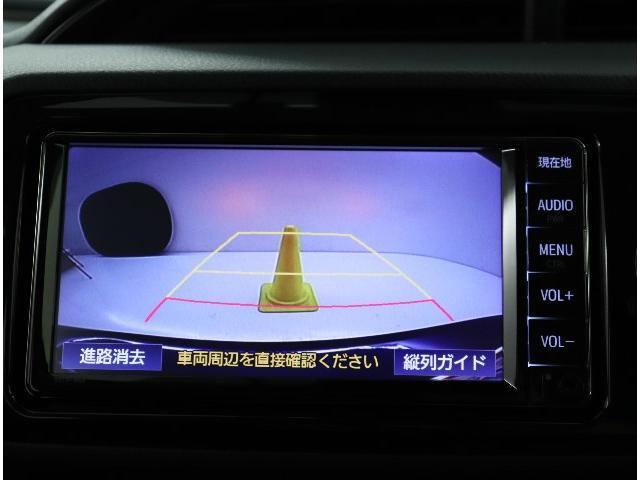 F セーフティーエディションIII ワンオーナー スマートキー メモリーナビ バックカメラ ETC LEDヘッドランプ ワンセグTV ドライブレコーダー 衝突被害軽減ブレーキ 走行6000キロ(3枚目)