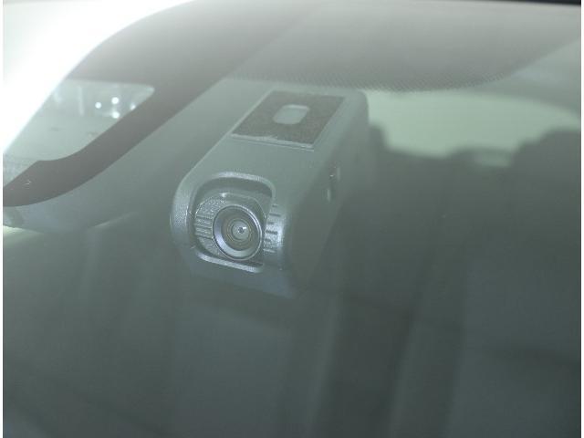 F セーフティーエディションIII ワンオーナー スマートキー メモリーナビ バックカメラ ETC LEDヘッドランプ ワンセグTV ドライブレコーダー 衝突被害軽減ブレーキ 走行6000キロ(4枚目)