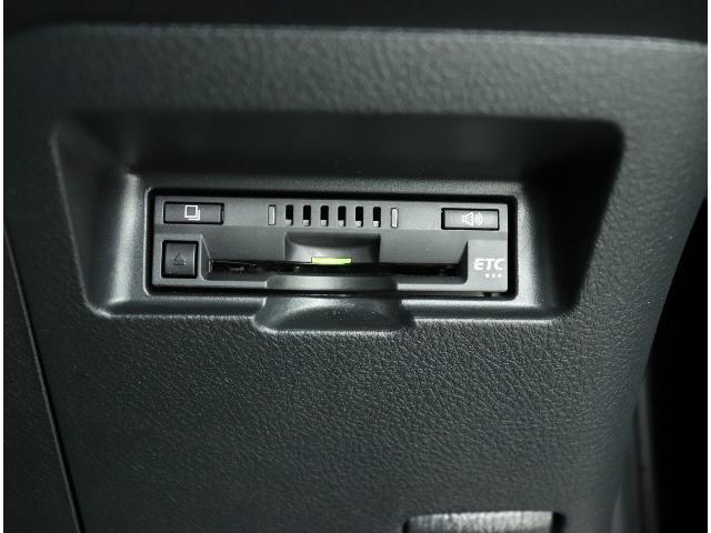 F セーフティーエディションIII ワンオーナー スマートキー メモリーナビ バックカメラ ETC LEDヘッドランプ ワンセグTV ドライブレコーダー 衝突被害軽減ブレーキ 走行6000キロ(10枚目)