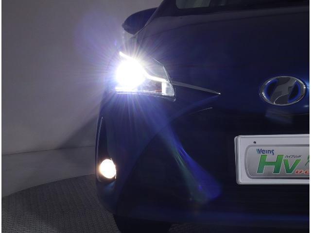 ハイブリッドF ワンオーナー スマートキー メモリーナビ ETC LEDヘッドランプ ワンセグTV 純正アルミホイール オートエアコン 衝突被害軽減ブレーキ サイドバイザー(5枚目)