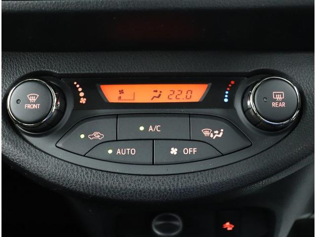 ハイブリッドF ワンオーナー スマートキー メモリーナビ ETC LEDヘッドランプ ワンセグTV 純正アルミホイール オートエアコン 衝突被害軽減ブレーキ サイドバイザー(9枚目)