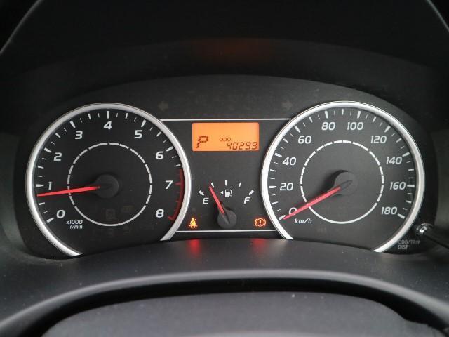 お車の現車確認と店頭納車可能なお客様に限らせて頂きます。