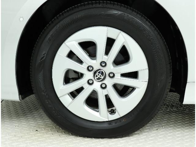 Sセーフティプラス 自動ブレーキ 当社社用車 SDナビ(4枚目)