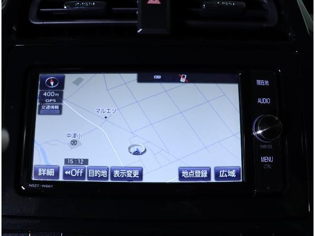 Sセーフティプラス 自動ブレーキ 当社社用車 SDナビ(5枚目)