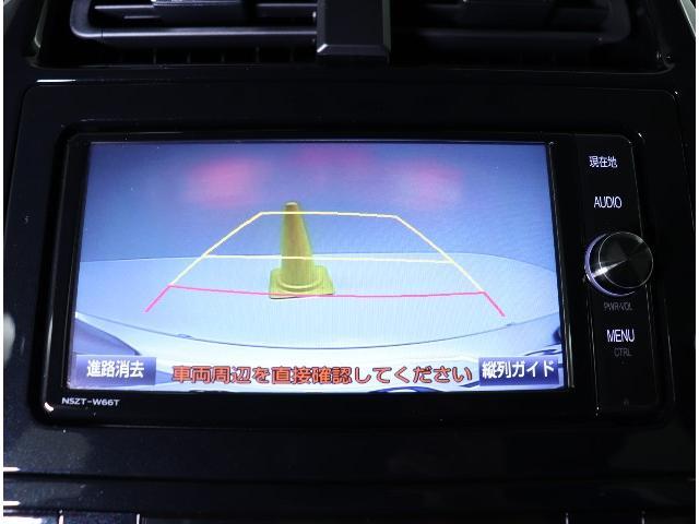 Sセーフティプラス 自動ブレーキ 当社社用車 SDナビ(7枚目)