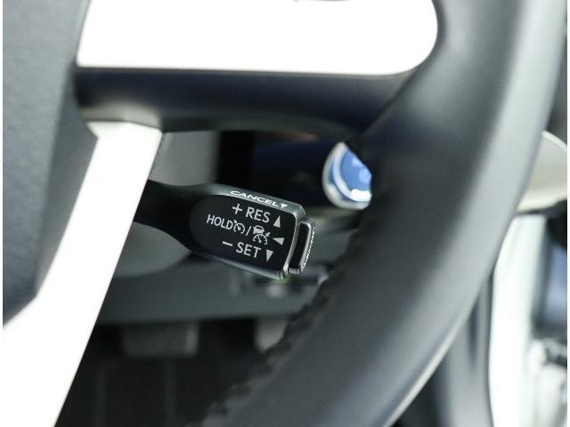 Sセーフティプラス 自動ブレーキ 当社社用車 SDナビ(9枚目)