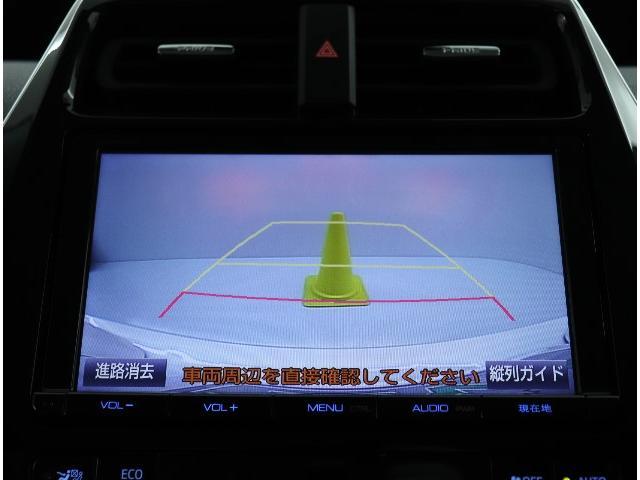 Sツーリングセレクション 衝突軽減ブレーキ 純正SDナビ(6枚目)