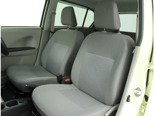 ☆ロングドライブも疲れ知らずで駆け抜けます!座り心地のいいシート。快適な姿勢でホールドします。