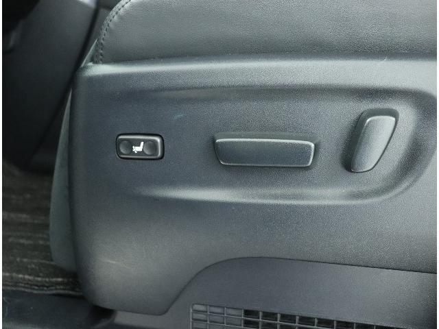 ZR・4WD・フルセグSDナビBカメラ・両側パワスラ・ETC(9枚目)
