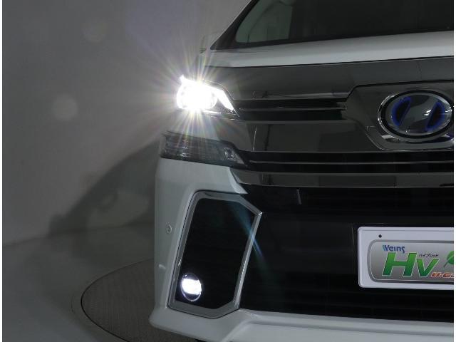 ZR・4WD・フルセグSDナビBカメラ・両側パワスラ・ETC(10枚目)
