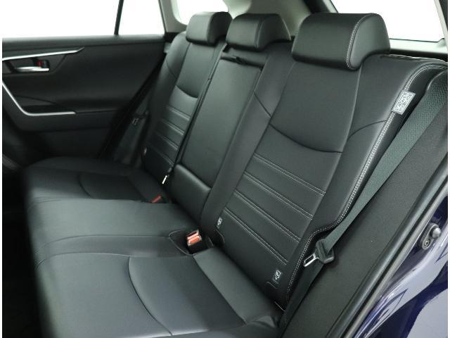 「トヨタ」「RAV4」「SUV・クロカン」「神奈川県」の中古車17