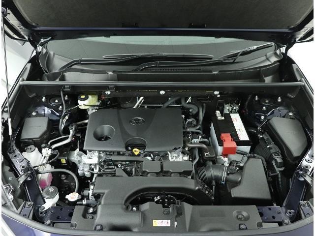 「トヨタ」「RAV4」「SUV・クロカン」「神奈川県」の中古車18