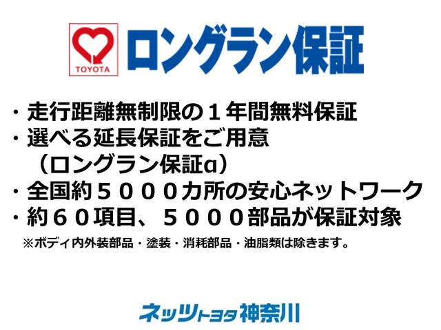 「トヨタ」「RAV4」「SUV・クロカン」「神奈川県」の中古車30