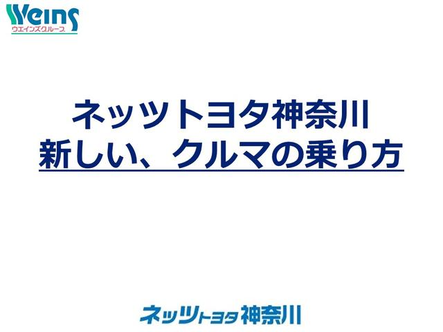 「トヨタ」「RAV4」「SUV・クロカン」「神奈川県」の中古車35