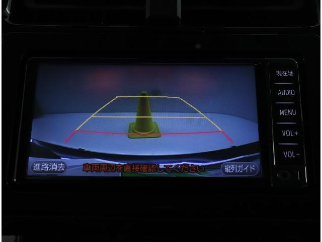 Sセーフティプラス・ワンセグSDナビBカメラ・LED・ETC(5枚目)