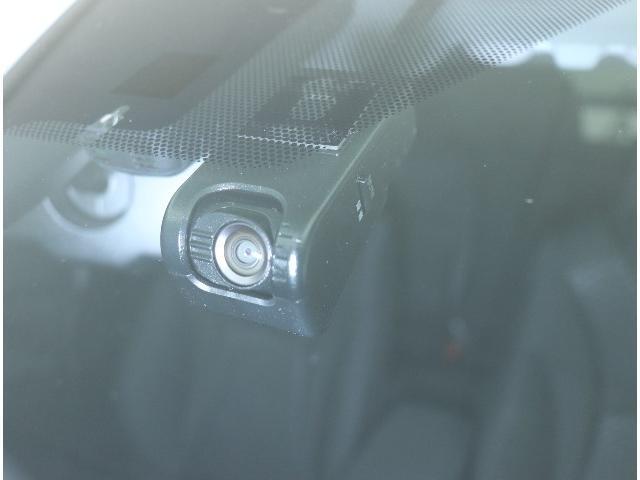 Sセーフティプラス・ワンセグSDナビBカメラ・LED・ETC(6枚目)