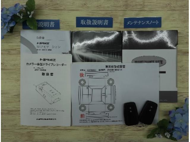 Sセーフティプラス・ワンセグSDナビBカメラ・LED・ETC(19枚目)